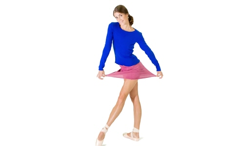 WarmYX Handmade DANCEWEAR   ONLINE SHOP FOR BALLET CLOTH